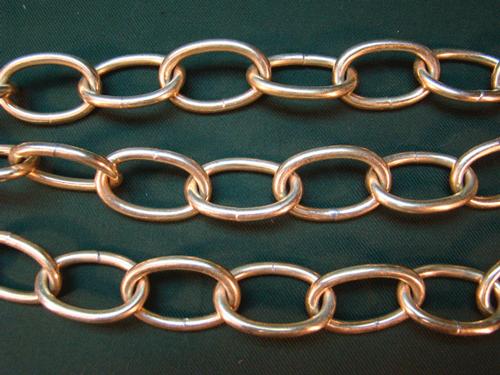Cadena-4-500
