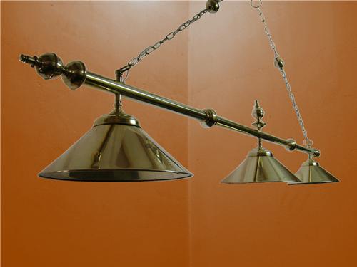 lampara-Billar